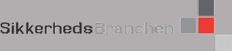 Dansk Alarm Sikring Logo
