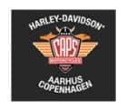 Caps Copenhagen