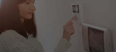 Erhvervslivet foretrækker Dansk Alarm Sikring