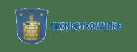 Broandvy Kommune
