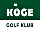 Køge Golf Club